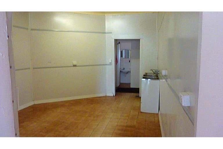 Shop 2, 55 Invermay Road Invermay TAS 7248 - Image 4