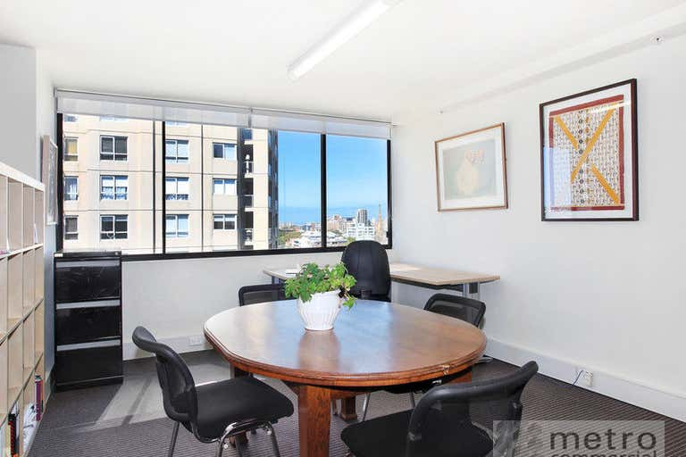Suite 9.04, 2-14 Kings Cross Road Potts Point NSW 2011 - Image 1
