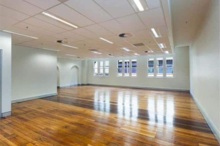 235 Edward Street Brisbane City QLD 4000 - Image 4