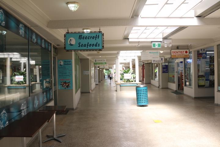 BEECROFT VILLAGE CENTRE , 31/6-8 HANNAH STREET Beecroft NSW 2119 - Image 3