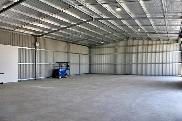 Shed 1/3-6 Billy Day Court Howlong NSW 2643 - Image 4