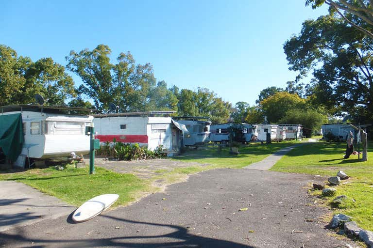 Kempsey NSW 2440 - Image 3