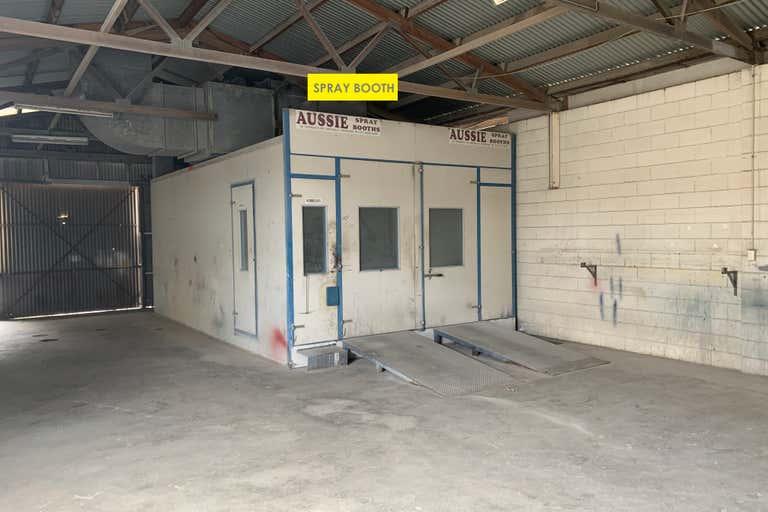 13-17 Palm Avenue Parramatta Park QLD 4870 - Image 3