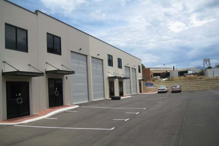 Unit 5, 31 Stockdale Road O'Connor WA 6163 - Image 1