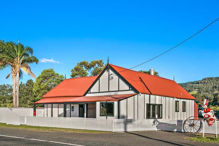 2465 Illawarra Highway Albion Park NSW 2527 - Image 1