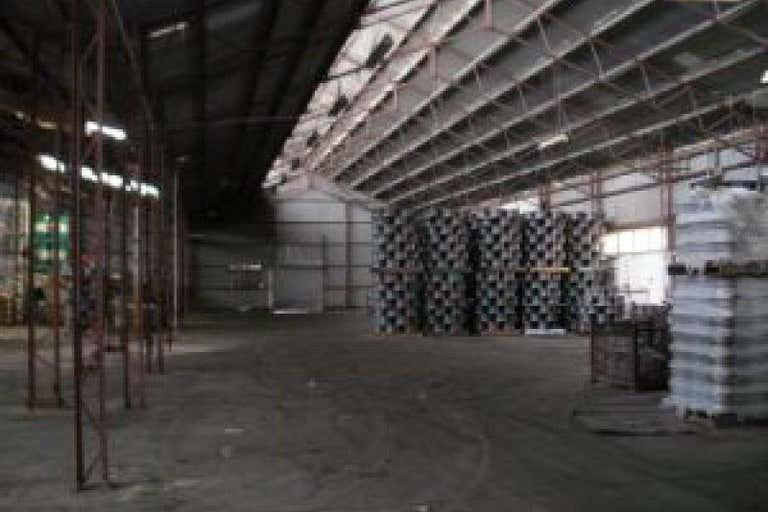 34 Burleigh Ave Woodville North SA 5012 - Image 4