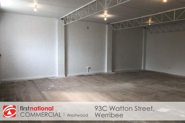 93C Watton Street Werribee VIC 3030 - Image 1