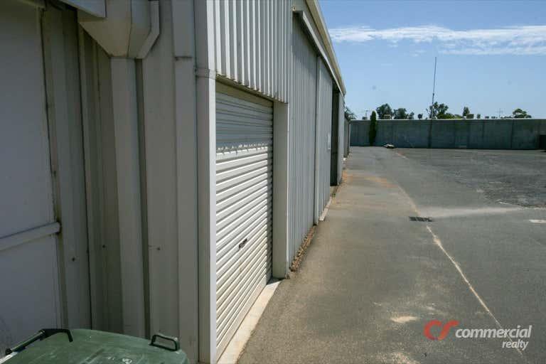 99 Forrest Avenue South Bunbury WA 6230 - Image 4