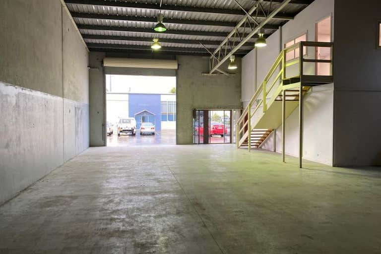 Unit 1, Lot 6 Ketch Close Fountaindale NSW 2258 - Image 3