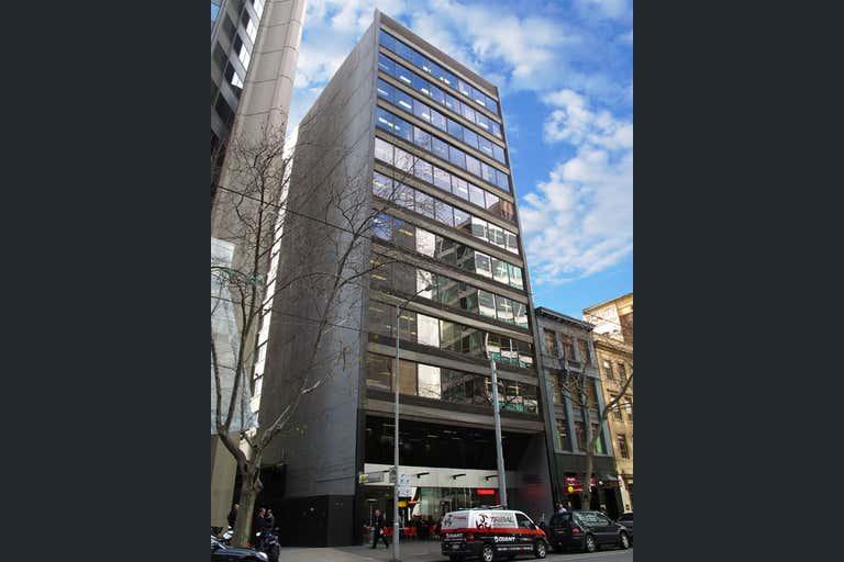 488 Bourke Street Melbourne VIC 3000 - Image 2