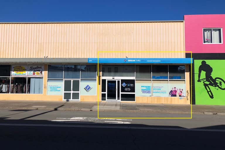 5/171-121 Nelson Street Wallsend NSW 2287 - Image 1
