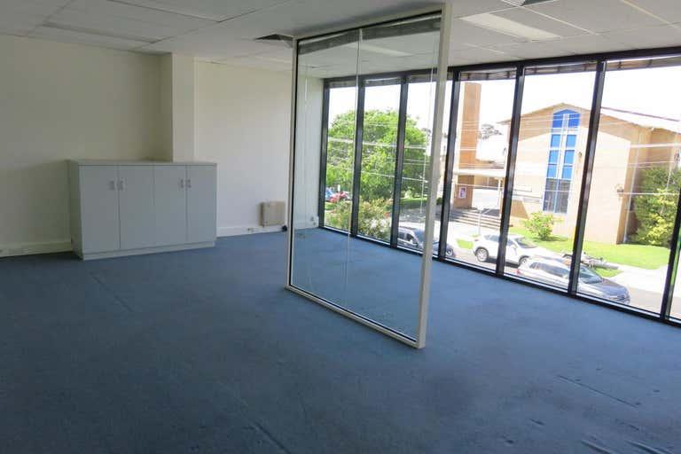1st floor, 151 Park road Cheltenham VIC 3192 - Image 3