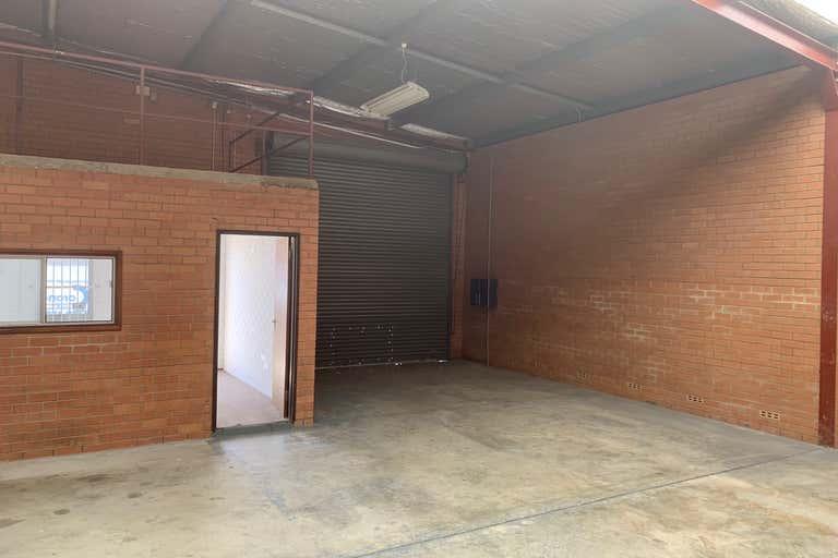 Unit 2, 29 Munt Street Bayswater WA 6053 - Image 4