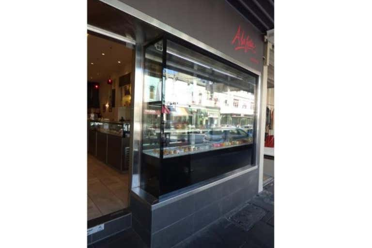 589 Chapel Street South Yarra VIC 3141 - Image 1