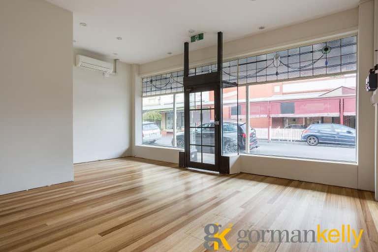 Ground Floor   Retail, 107 Maling Road Canterbury VIC 3126 - Image 3