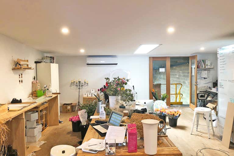 Level 1, E & F/556 Macauley Street Albury NSW 2640 - Image 4