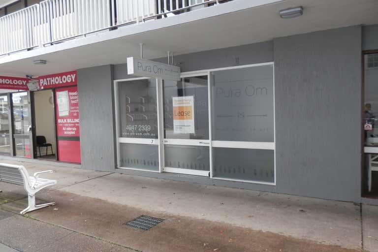The Bay Arcade, Shop 7/478 The Esplanade Warners Bay NSW 2282 - Image 1