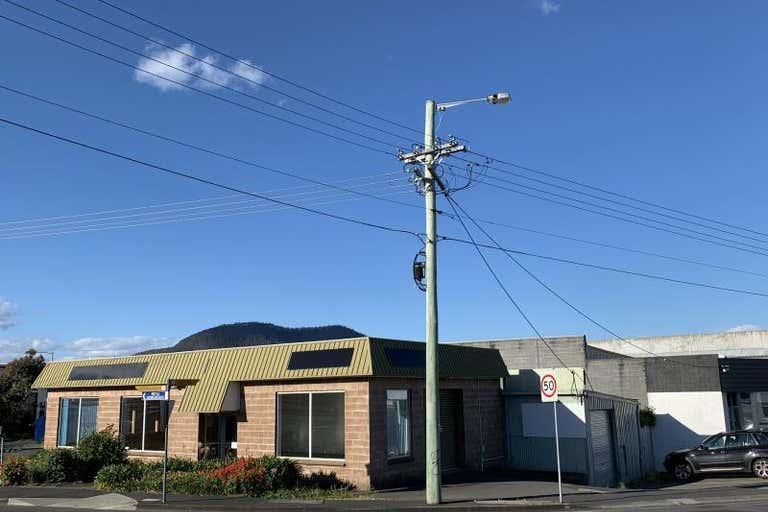 2 Lampton Avenue Glenorchy TAS 7010 - Image 3