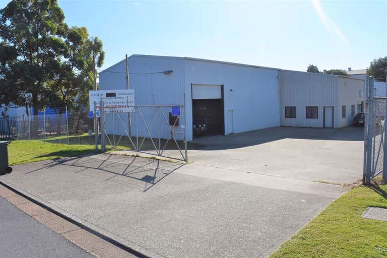 Unit 1, 97 Munibung Road Cardiff NSW 2285 - Image 1