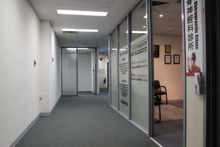 Level 2, 6/227 Forest Road Hurstville NSW 2220 - Image 1
