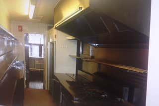 73a Hindley Street Adelaide SA 5000 - Image 3