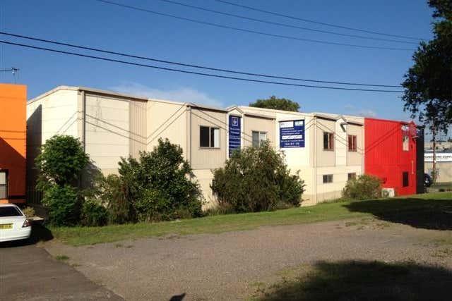Unit 2/70-72 Orlando Road Lambton NSW 2299 - Image 2