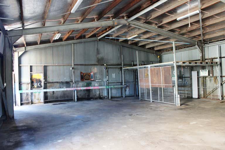 3-5 Muir Street Portsmith QLD 4870 - Image 4