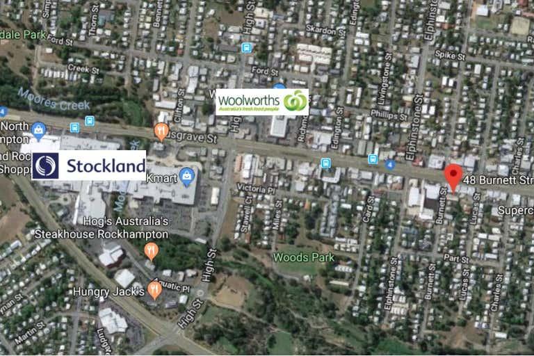 48 Burnett Street Berserker QLD 4701 - Image 2
