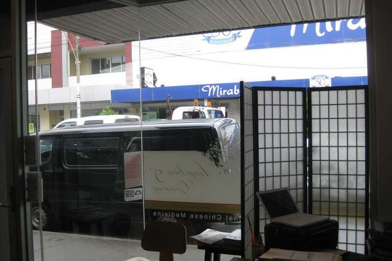 144 Lygon Street Brunswick East VIC 3057 - Image 2