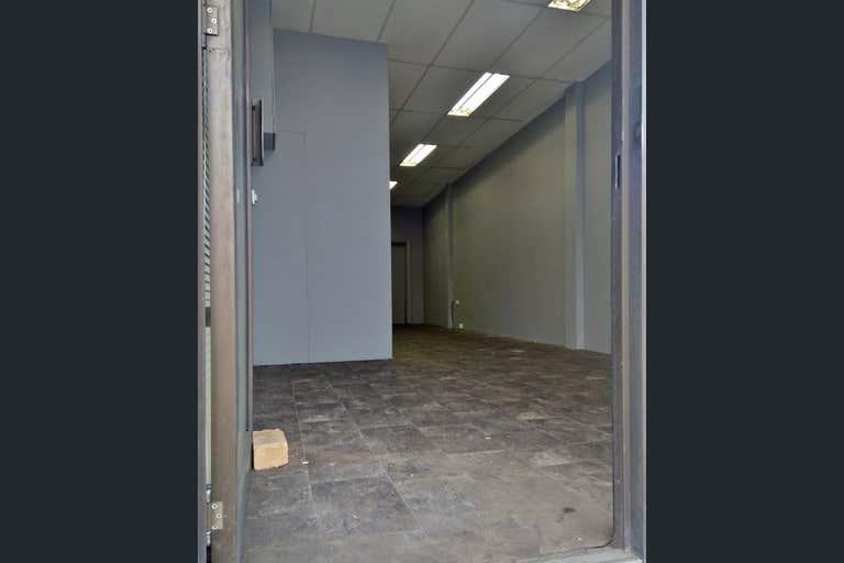 452A Parramatta Road Petersham NSW 2049 - Image 2