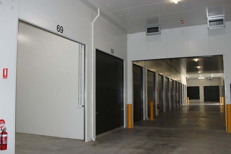 69/40 Anzac Street Chullora NSW 2190 - Image 2