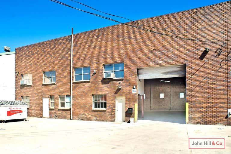 2 Pilcher Street Strathfield South NSW 2136 - Image 1