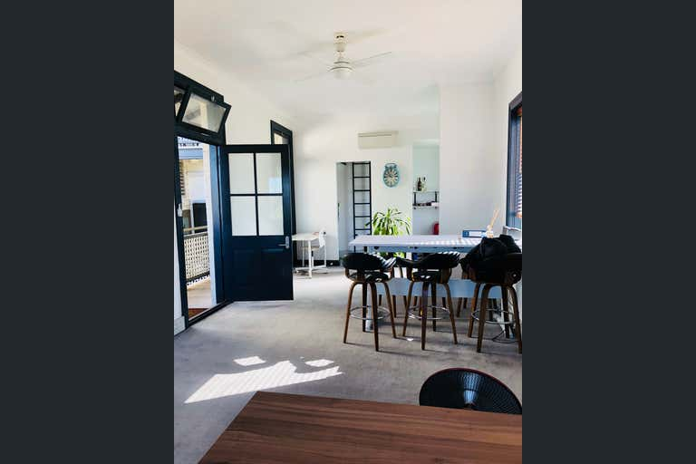 Suite 2/758 Darling Street Rozelle NSW 2039 - Image 4