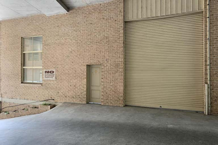 Hornsby NSW 2077 - Image 2