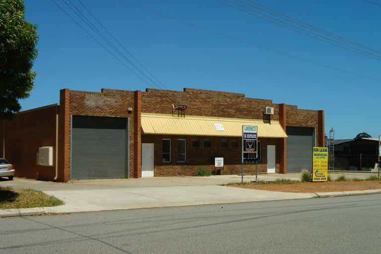 Unit 2, 29 Munt Street Bayswater WA 6053 - Image 1