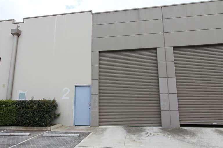 Unit 2, 1 Box Road Caringbah NSW 2229 - Image 4
