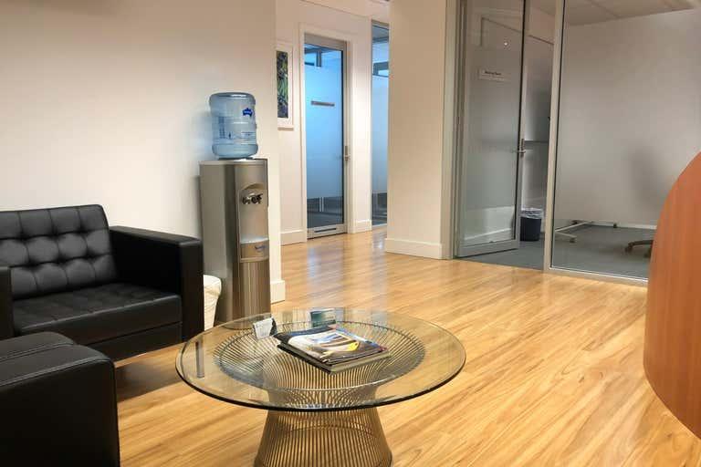 Suite 3/3.10, 4 Ilya Avenue Erina NSW 2250 - Image 2