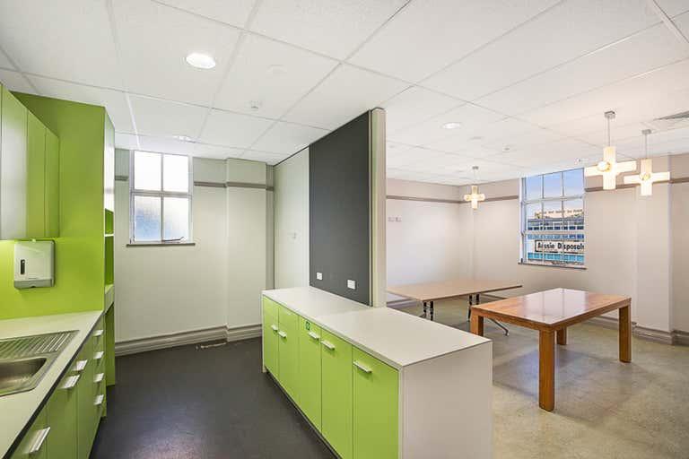 431 Ruthven Street Toowoomba City QLD 4350 - Image 4