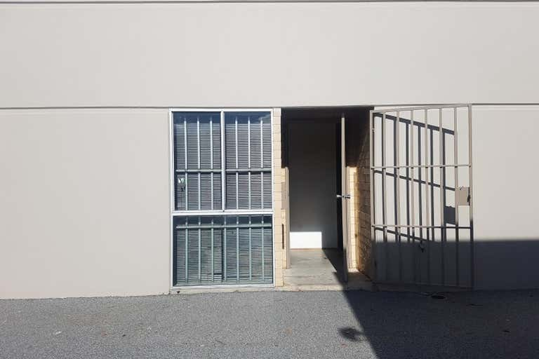 17/9 Vale Street Malaga WA 6090 - Image 3