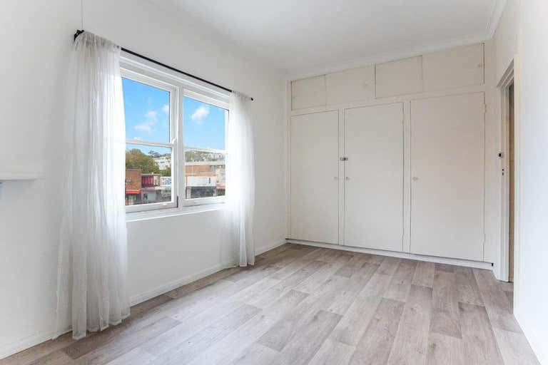 2/8 Fisher Road Dee Why NSW 2099 - Image 4