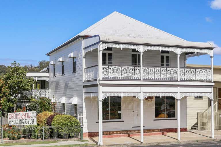 151 River Street Maclean NSW 2463 - Image 2