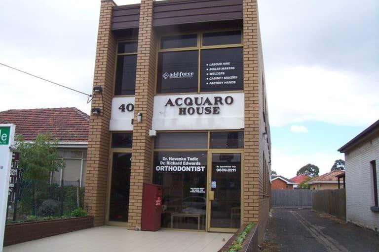 1/40 Droop Street Footscray VIC 3011 - Image 1