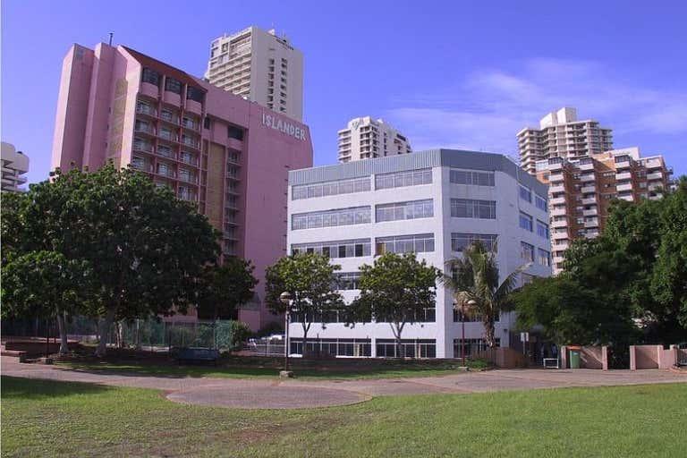 Parkrise, Suite 7, 3 Alison Street Surfers Paradise QLD 4217 - Image 3