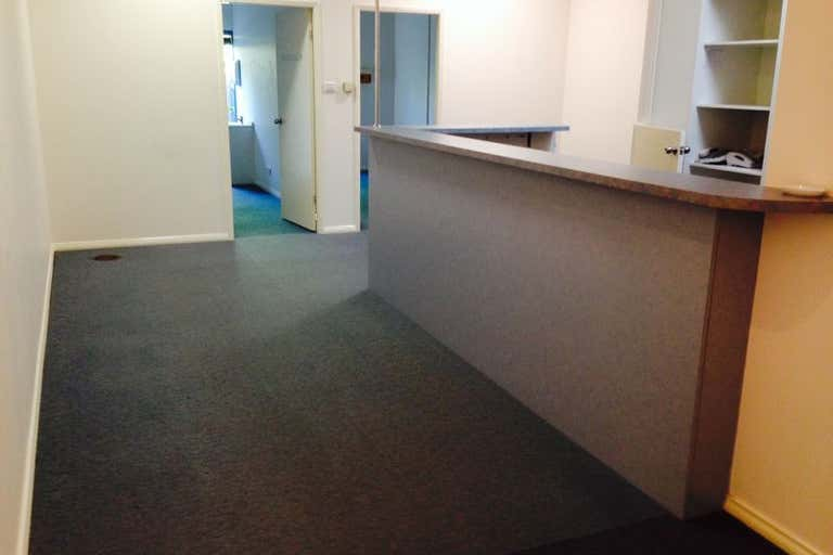 Suite 3, 60-62 Albany Street Coffs Harbour NSW 2450 - Image 3