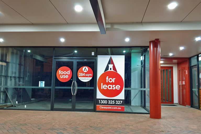 Shop 29, 147-151 Sailors Bay Road Northbridge NSW 2063 - Image 2