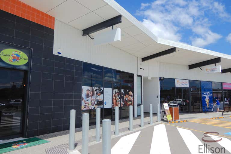 T8/1 Commercial Drive Upper Coomera QLD 4209 - Image 2
