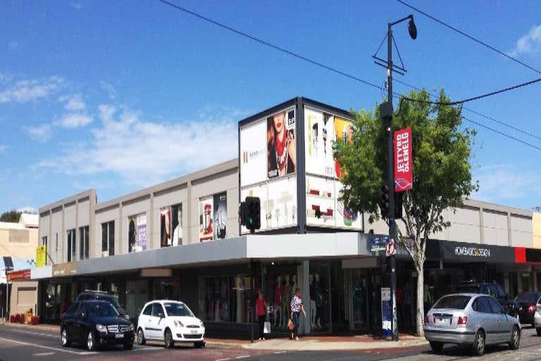Shop 5/128 Jetty Road Glenelg SA 5045 - Image 4