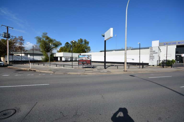 27 Main North Road Medindie SA 5081 - Image 3