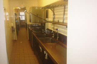 73a Hindley Street Adelaide SA 5000 - Image 4