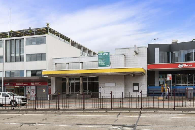 519 Pittwater Road Brookvale NSW 2100 - Image 1